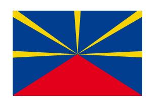 Créole (La Réunion)